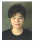 곽민하 교수