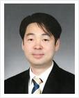 신영송 교수