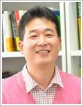 남정휘 교수