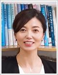 차선희 교수