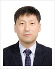 유석봉 교수