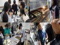 문경대학교, 점촌고등학교 교육기부 진로체험 프로그램 성과평가회 개최