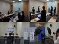문경대학교, 취Up역량 플러스 캠프 및 캐치업(CATCH業) 잡-페어 개최