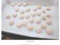 제과제빵 실습(마카롱)